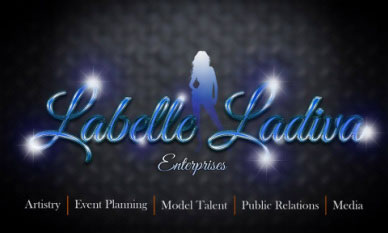 LabelleLadiva Enterprises