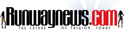 Runwaynews.com