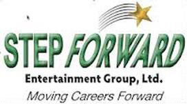 Step Forward Entertainment Group